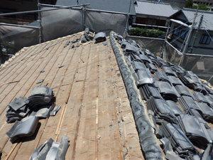 2012・7・18岡様邸工程 023.jpg