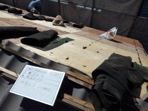 2012・7・18岡様邸工程 034.jpg